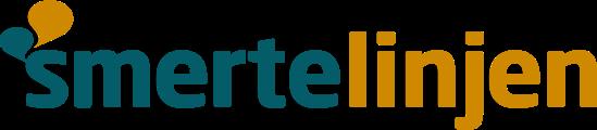 cropped-0621-Caretoons-Smertelinjen-Logo-1.png